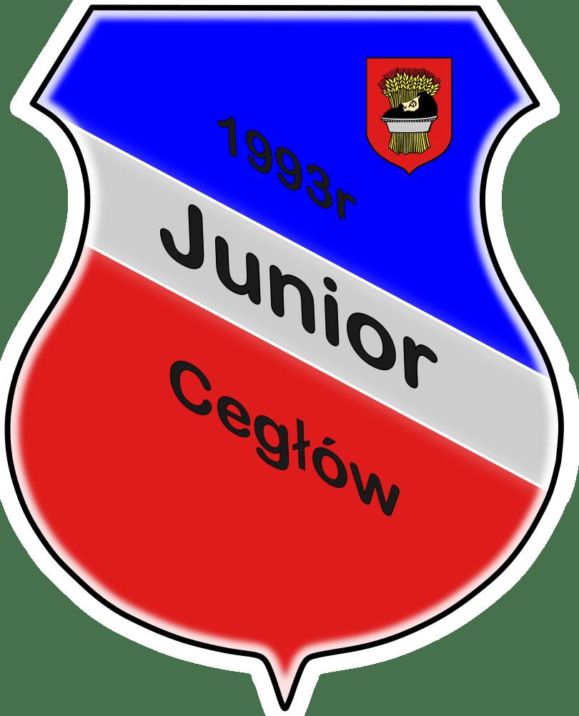 UKS Jutrzenka Junior Cegłów